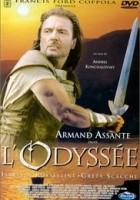 1 The Odyssey  1997