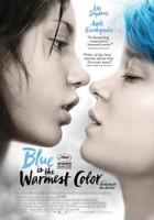 Blue Is the Warmest Color greek subs