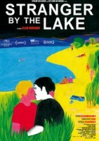 Stranger by the Lake 2013 DVDRip x264 HORiZON ArtSubs