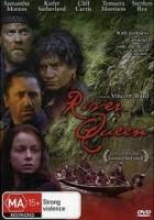 River Queen DVD Extract GR