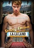 Going Down in LA-LA Land greek subs