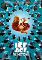 Ice Age: The Meltdown greek subs