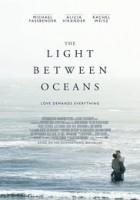 The Light Between Oceans greek subs