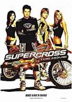 Supercross CAM VCD RIDERz