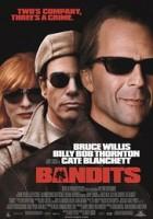 Bandits XviD dvdrip FaDe