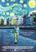 Midnight in Paris greek subs