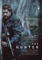 The Hunter 2011 720p BRRip x264 x0r
