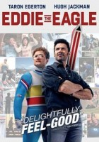 Eddie the Eagle greek subs
