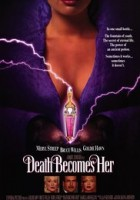 Death Becomes Her greek subs