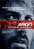 Argo greek subtitles