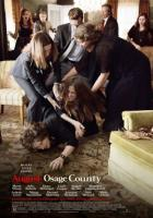 August: Osage County greek subs