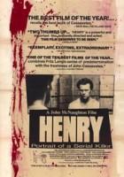 Henry: Portrait of a Serial Killer greek subs