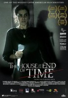 The House of the End Times greek subs