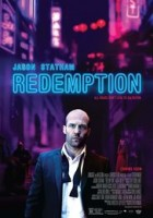 Pop Redemption 2013 1080p 720p BluRay x264 CiNEFiLE  PublicHD