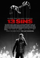 13 Sins greek subs