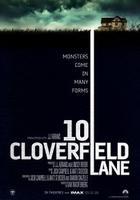 10 Cloverfield Lane greek subtitles