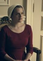 The Handmaids Tale S01E09 1080p BluRay x264 YELLOWBiRD gre