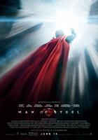 Man of Steel [2013] BRRip XViD [AC3]-ETRG-ell.srt greek subs