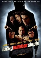 Lucky Number Slevin 6