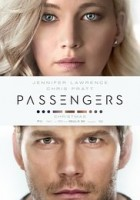 Passengers greek subtitles