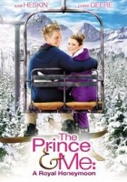 The Prince and Me 3 greek subs
