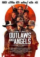 Outlaws and Angels greek subtitles