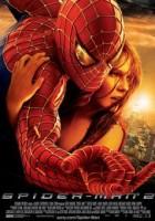 SpiderMan 2  FS DVDRip XviD BRUTUS