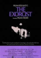 The Exorcist greek subs