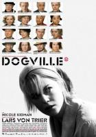 Dogville greek subs