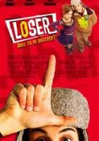 Loser GR 25