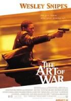 The Art of War greek subs