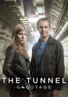 The Tunnel greek subs