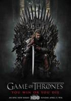 Game.of.Thrones.s02e01.ASAP.HDTV.rar greek subs