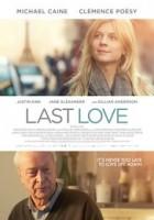 Mr. Morgan's Last Love greek subs