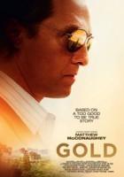 Gold 2016 DVDScr XVID AC3 HQ Hive CM8 gre txt
