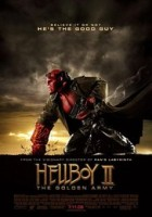 Hellboy II: The Golden Army greek subs