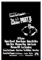 The Godfather   Part II  1974  ell