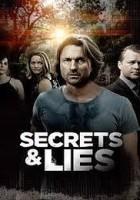 Secrets & Lies greek subs