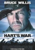 Hart's War greek subs