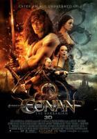 Conan the Barbarian greek subs