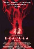 Dracula 2cd bramstocker rithmismenoi