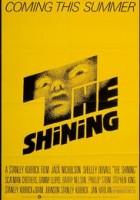 The Shining greek subs