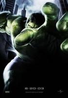 Hulk HD DVDRip 720p x264 DD5 1 HINT