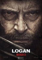 Logan greek subtitles
