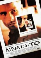 Memento greek subs