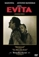 Evita greek subs