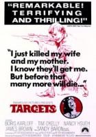 Targets  1968    Thriller