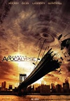 Quantum Apocalypse