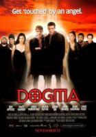 Dogma greek subtitles