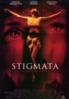 Stigmata gr